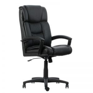 Silla gerencial Manager medio