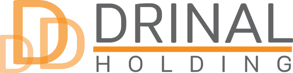 Drinal Spa